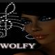 wolfy Destiny