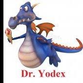 Yodex Resident