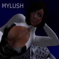 MyLush