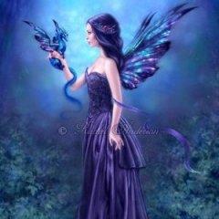 Fairydragon