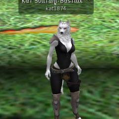 kat1874